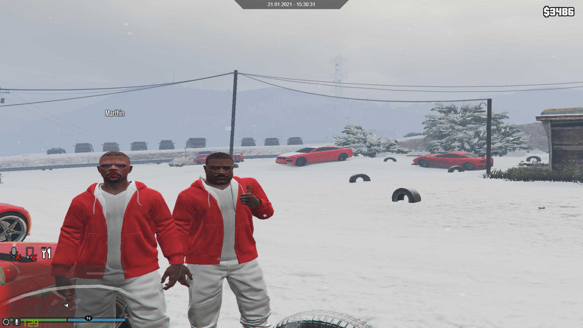 screenshot190lekhp.png
