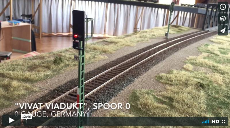 on traxs (utrecht, nl) ausstellung: videozusammenfassung - stummis, Hause und Garten