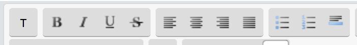 [phpBB2]Editor Button hinzufügen? Screenshot2018-07-04as0s4l