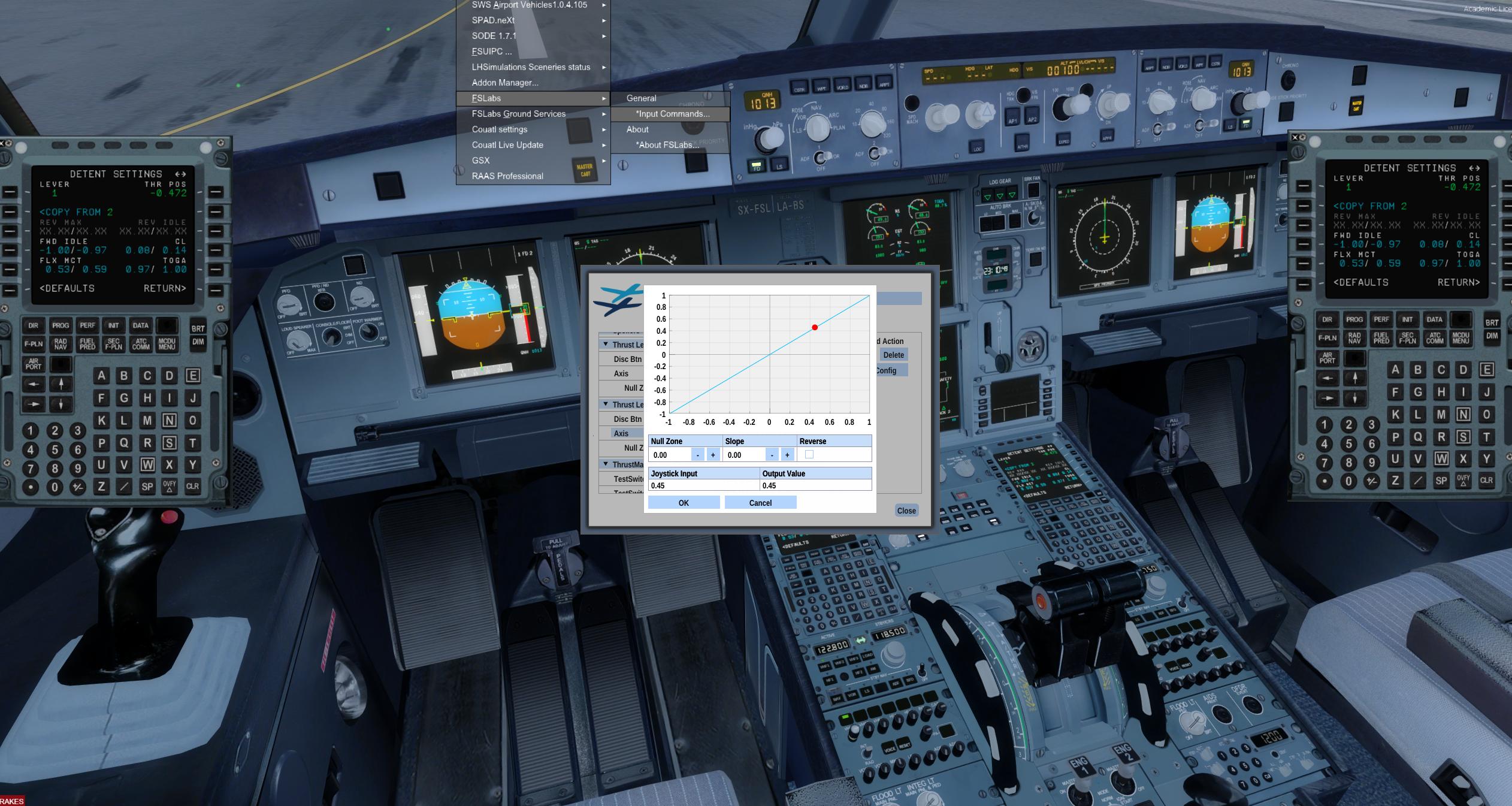 screenshot2021-09-281rljug.png