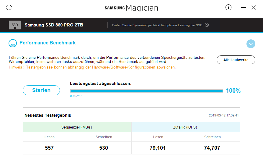 screenshot23-samsung2iiky7.png