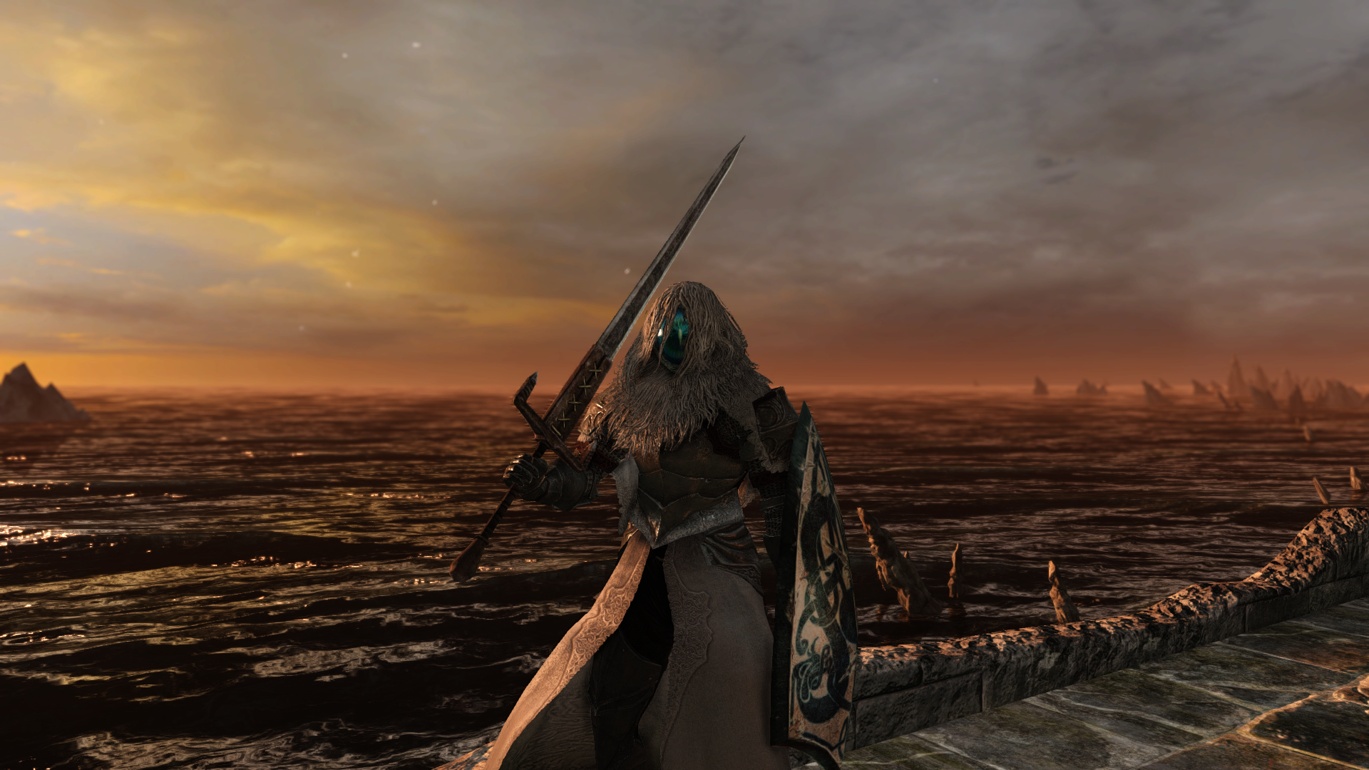 Fashion Souls What Is Bravery Without A Dash Of Style