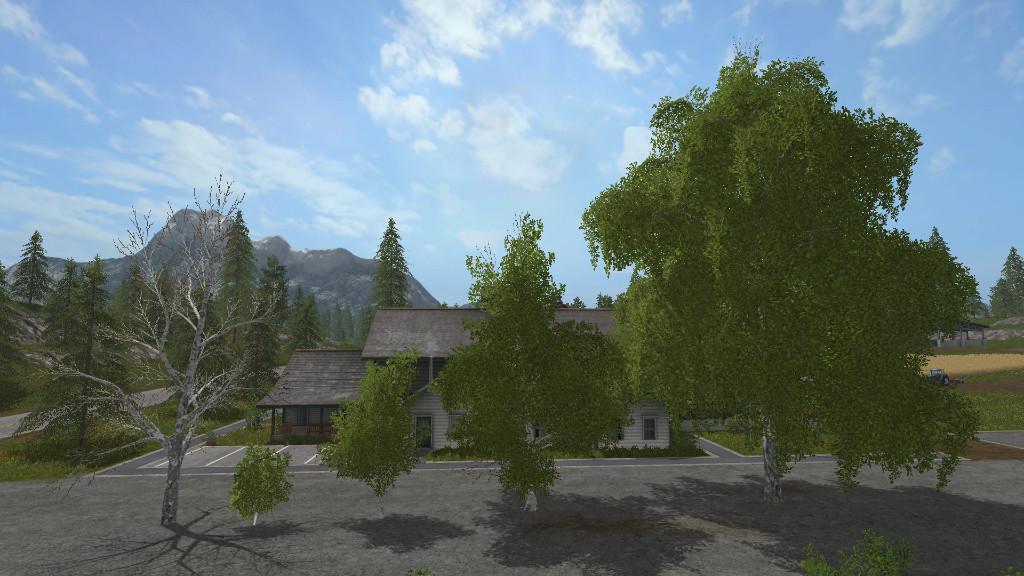 Ls19 mods platzierbare bäume