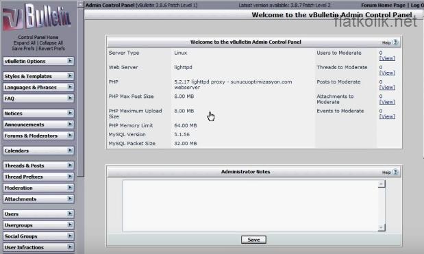 screenshot_108tekq5.png