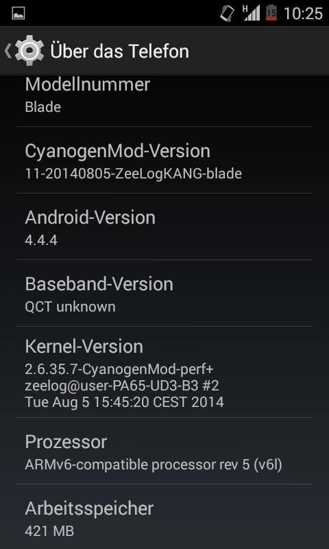 screenshot_2014-08-155kl11.png