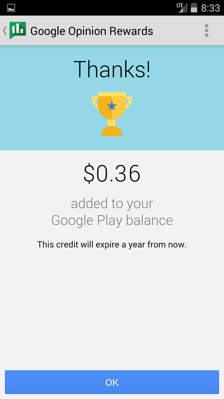tr google opinion rewards - 540×960
