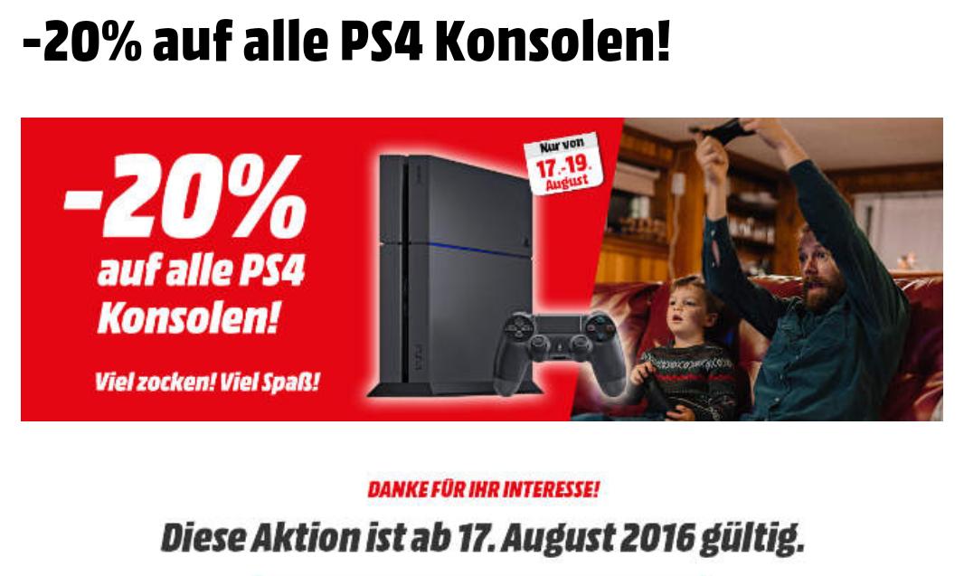 https://abload.de/img/screenshot_2016-08-14hmsh4.png