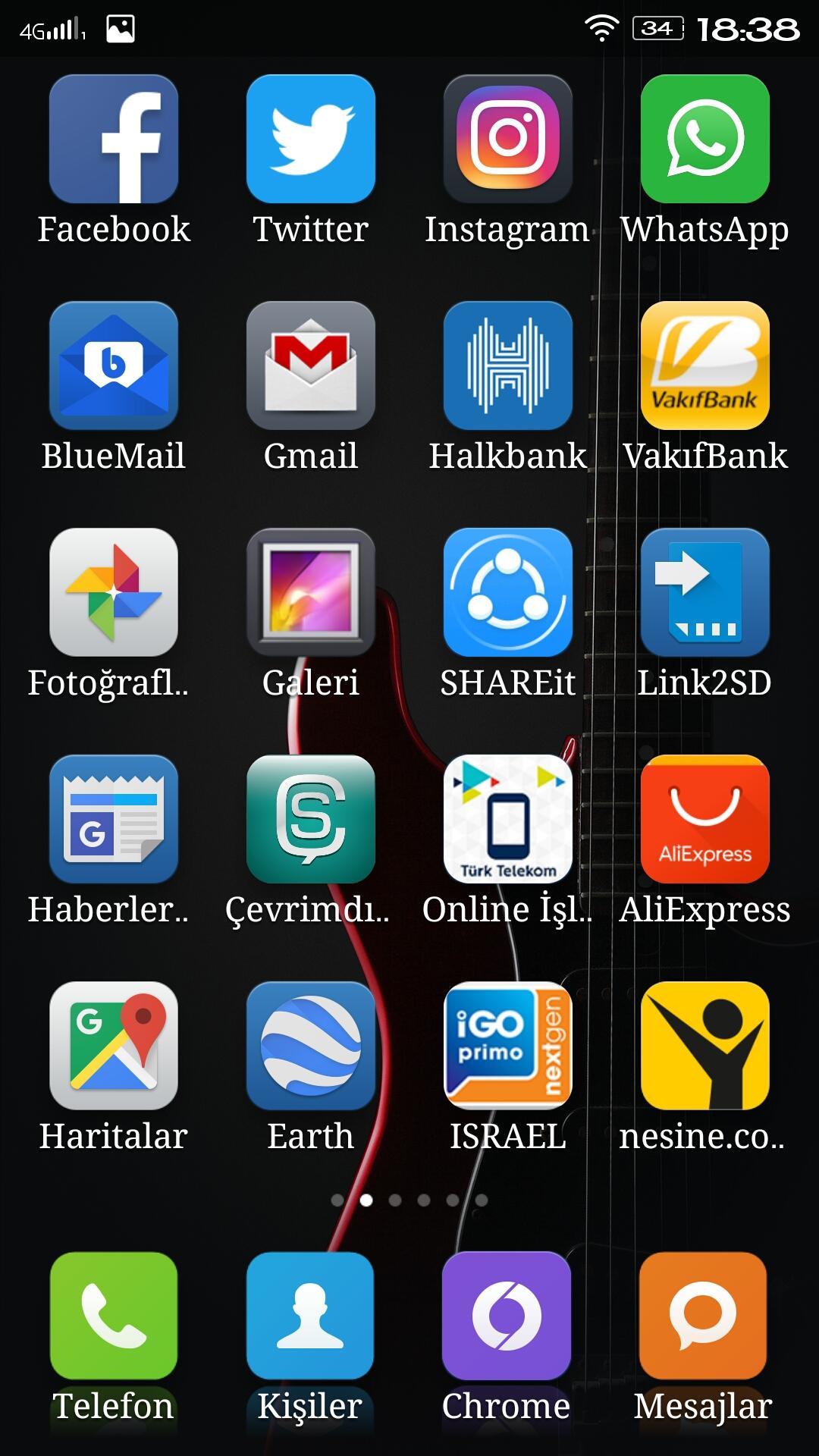 screenshot_2016-08-1r7o26.jpeg