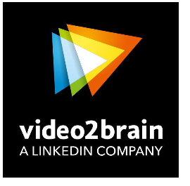 download Video2Brain Der kreative Prozess in fuenf Schritten