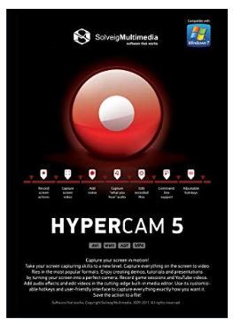 download HyperCam.Business.Edition.v5.0.1802.09