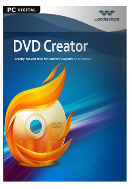download Wondershare.DVD.Creator.v6.1.0.71