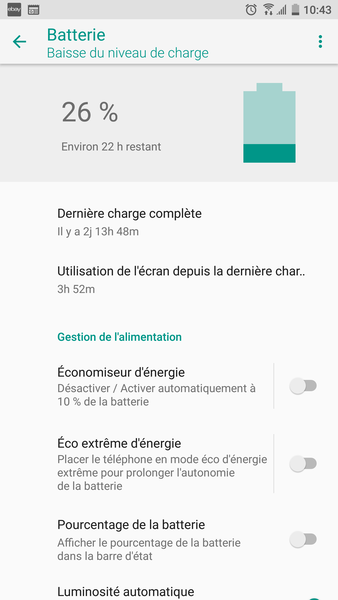 [Discussions/info] Les mises à jour du HTC U11 - Page 6 Screenshot_20180202-170sk3