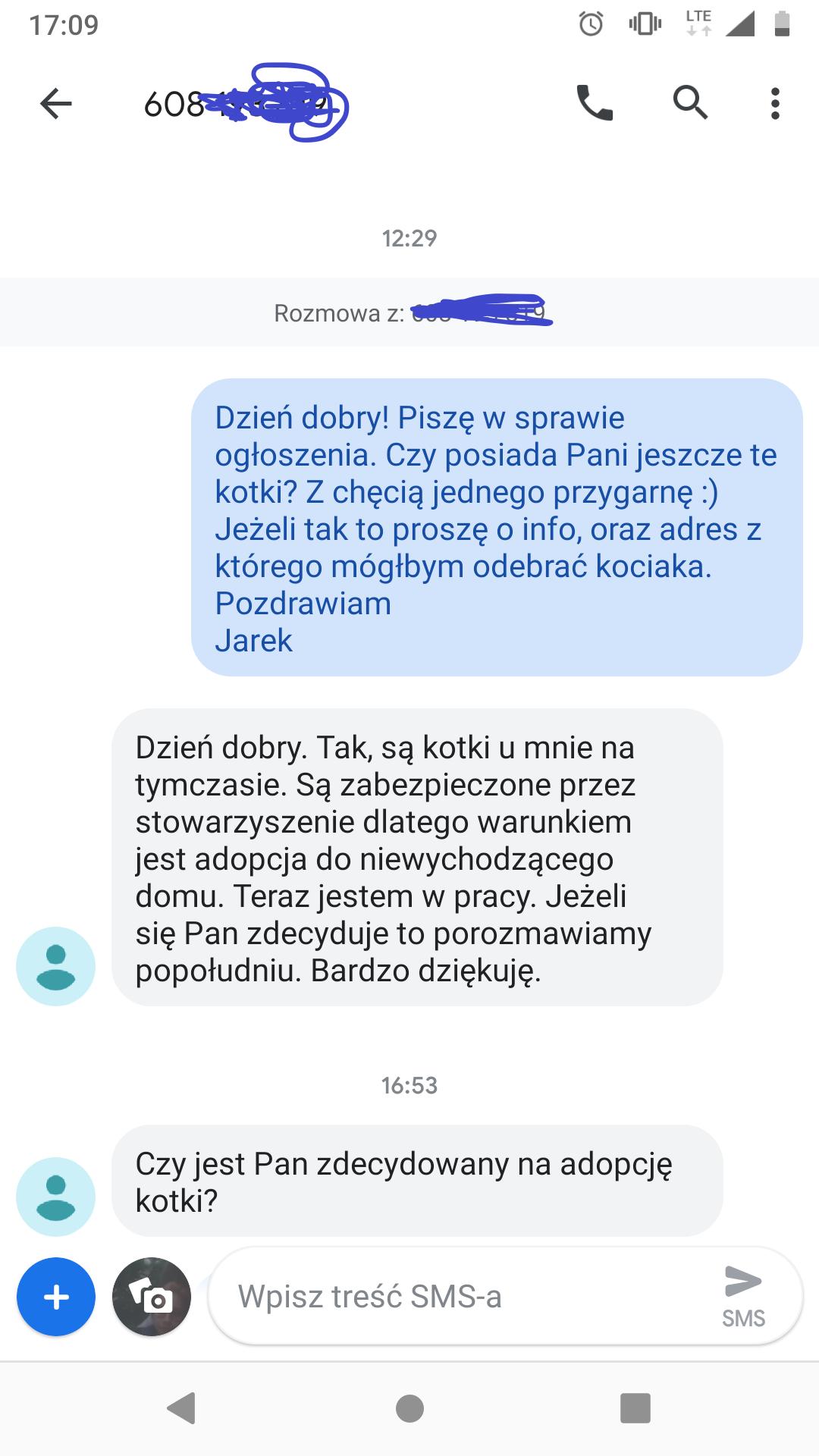 screenshot_20181221-103dy3.png