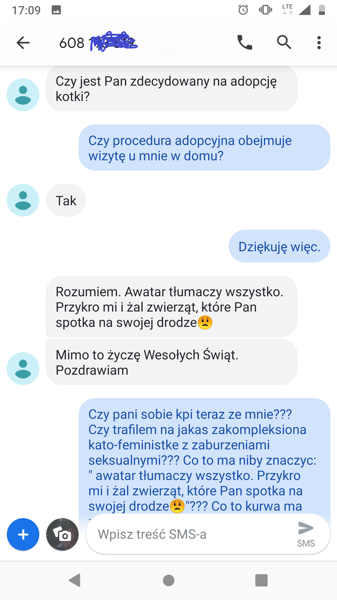 screenshot_20181221-1g6i9f.png