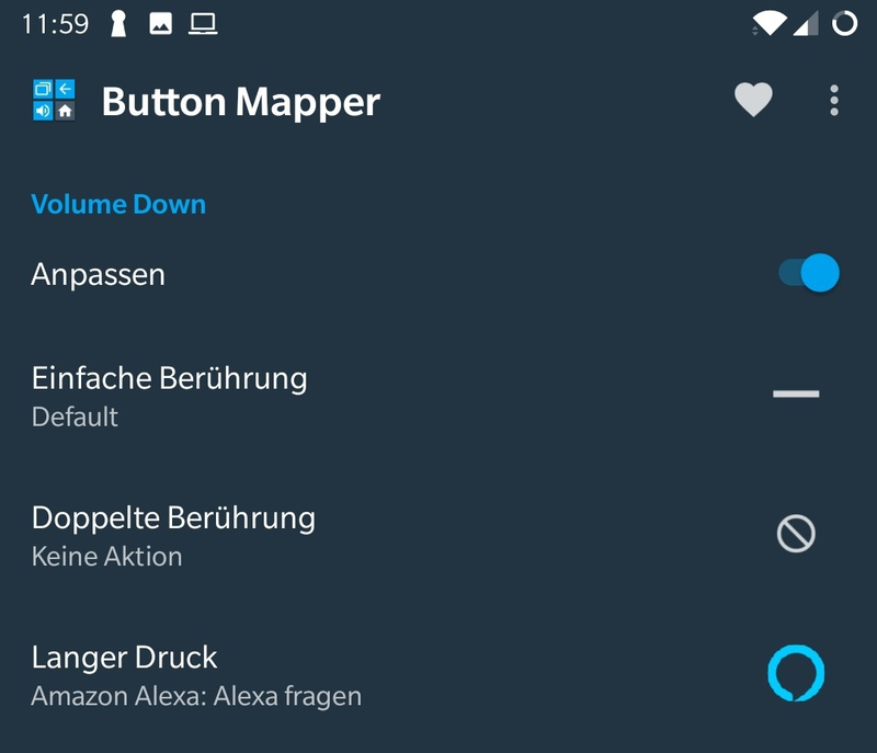 Bild screenshot_20181222-12hc3k.jpg auf abload.de