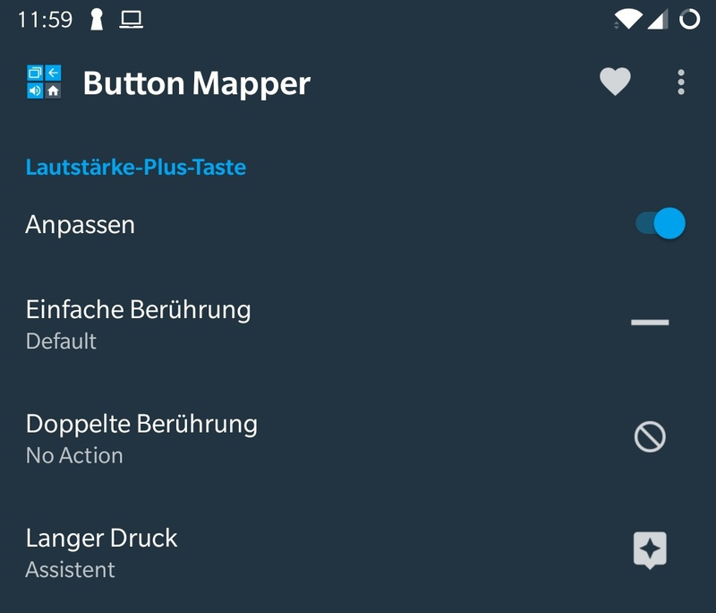 Bild screenshot_20181222-1cjizy.jpg auf abload.de