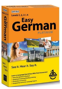 download Individual.Software.Easy.German.Platinum.v11.0