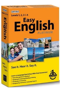 download Individual.Software.Easy.English.Platinum.v11.0