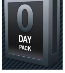 0Day Pack 23.02.2019