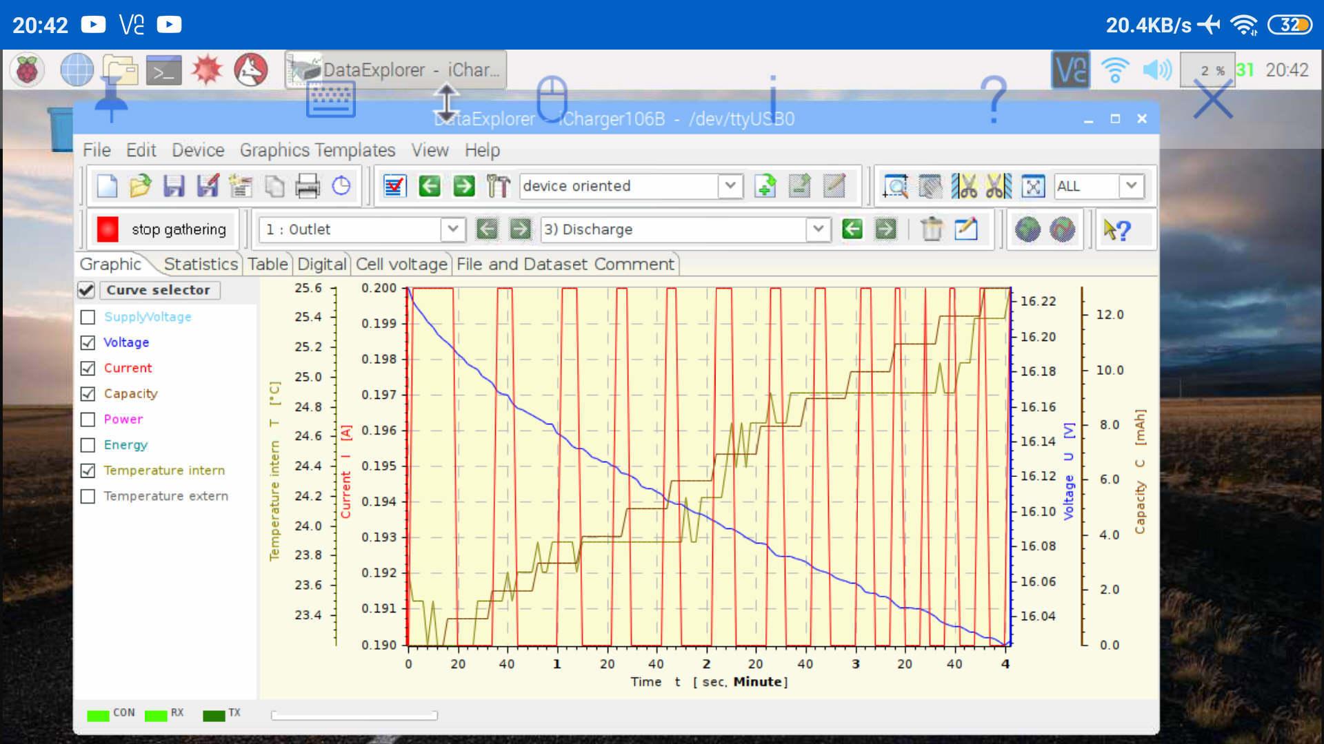screenshot_2020-03-10lojun.jpg