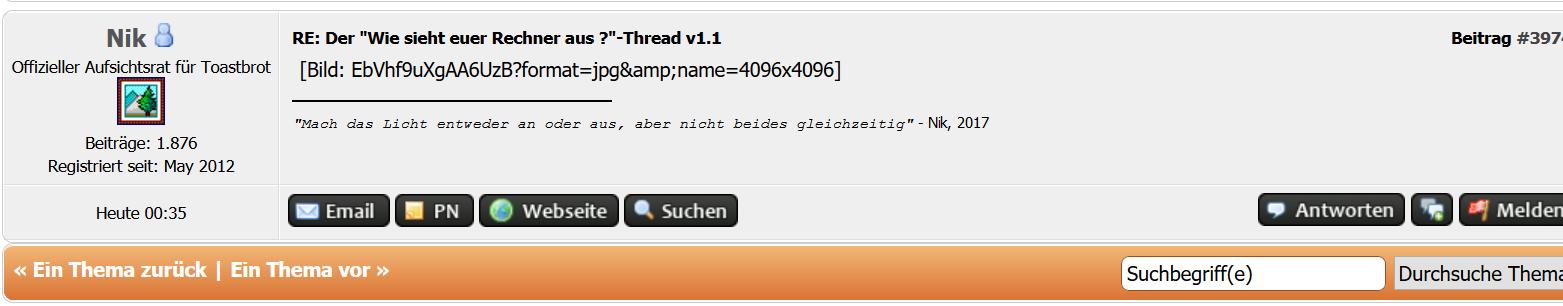 [Bild: screenshot_2020-08-05qwko8.png]