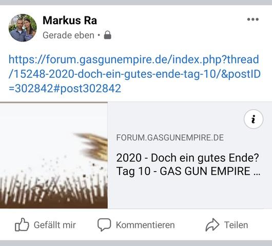 screenshot_20201224-0mikss.jpg