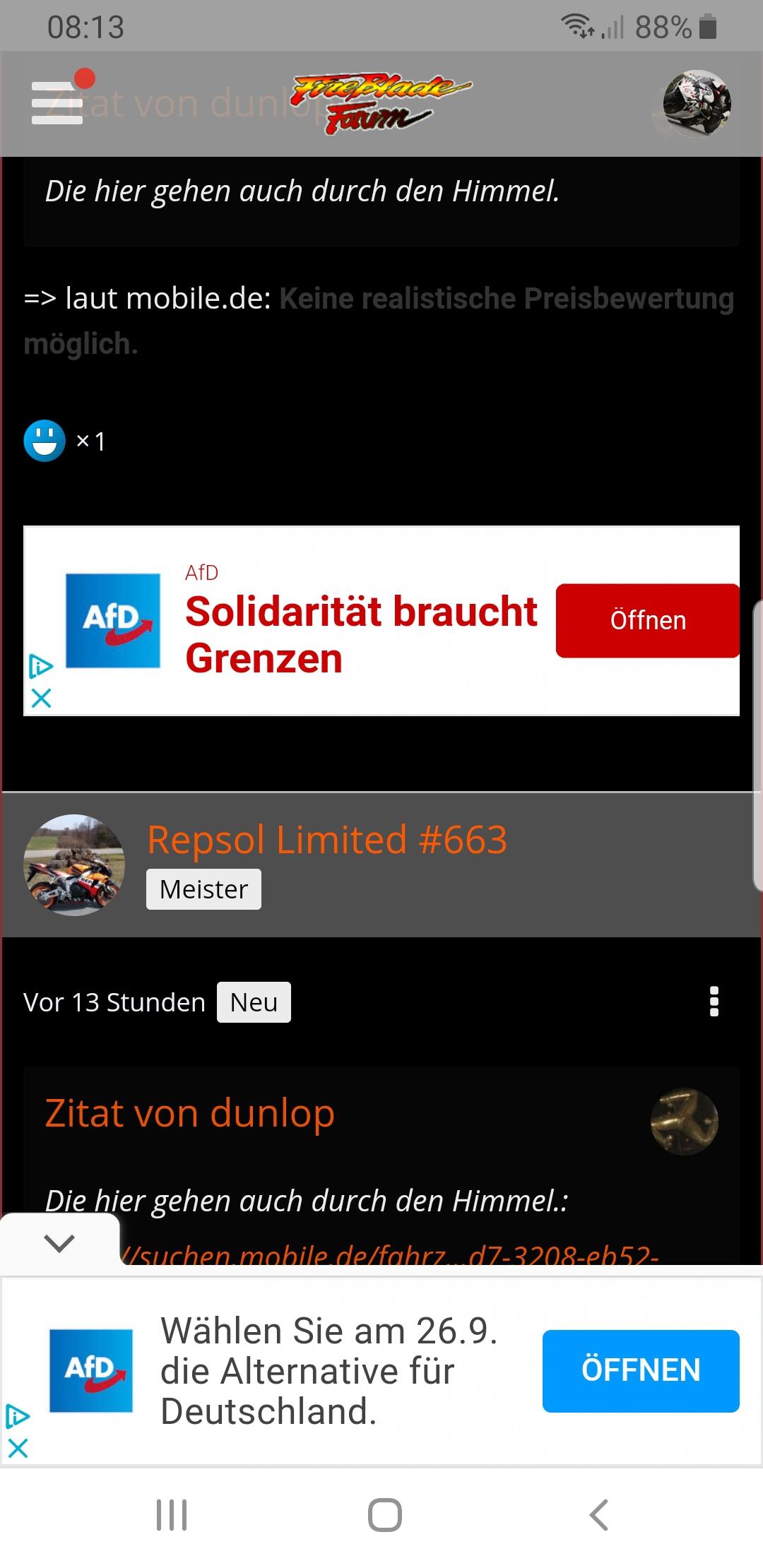 screenshot_20210916-04pj3y.jpg