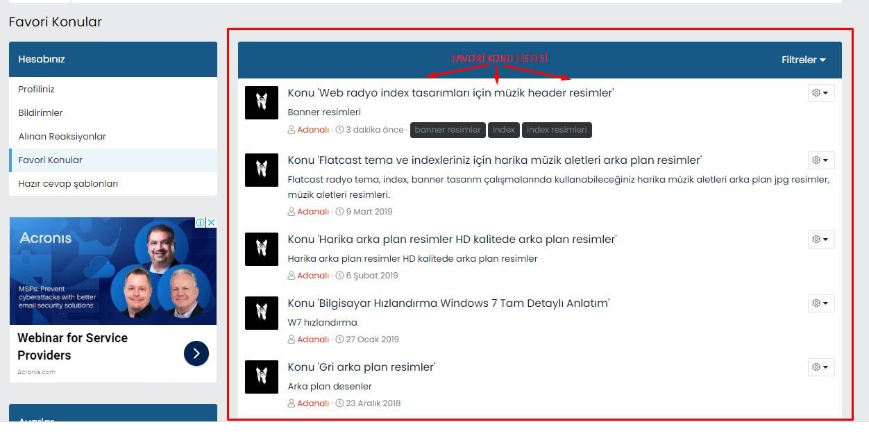 screenshot_3t1kl6.jpg