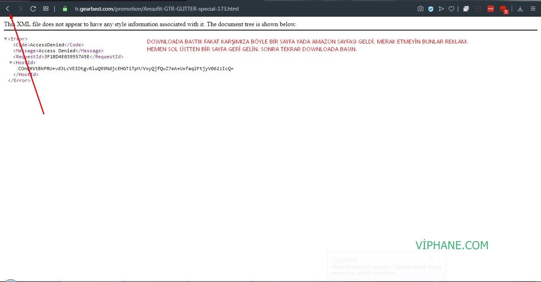 [Resim: screenshot_40zkf2.jpg]