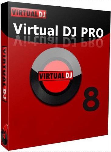 download Atomix.VirtualDJ.Pro.Infinity.v8.2.3994