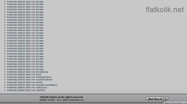 screenshot_951ak2u.png