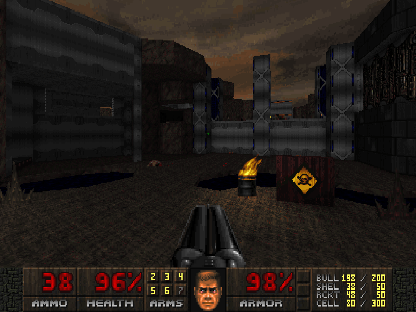 screenshot_doom_201900hjqw.png