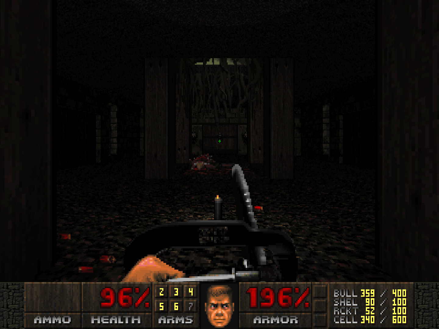 screenshot_doom_201905ij79.png