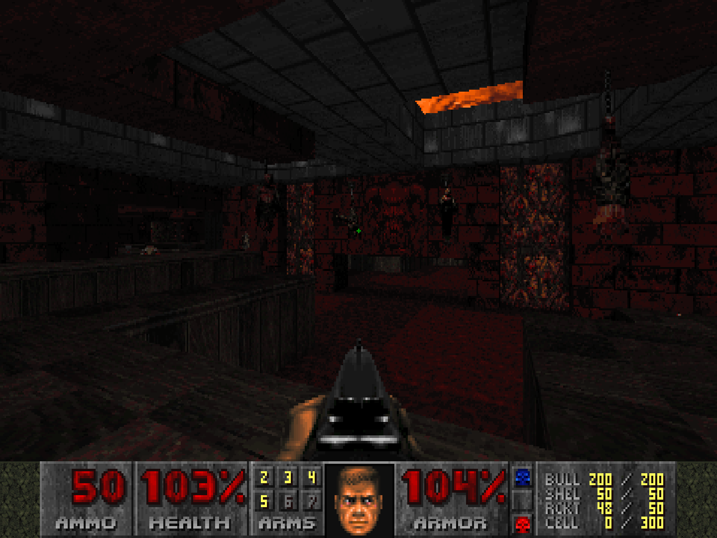 screenshot_doom_20190nbk6i.png