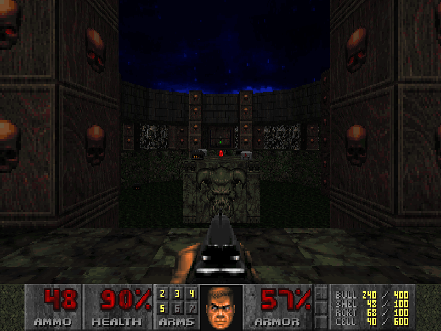 screenshot_doom_20190sikzg.png
