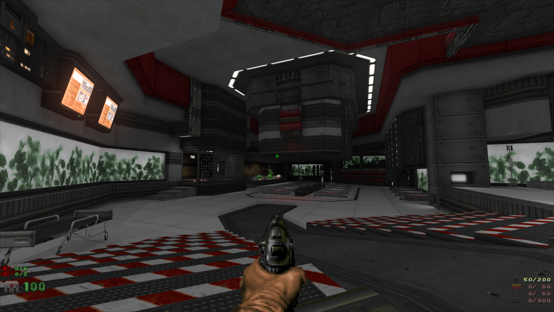 screenshot_doom_20190ztkv3.png