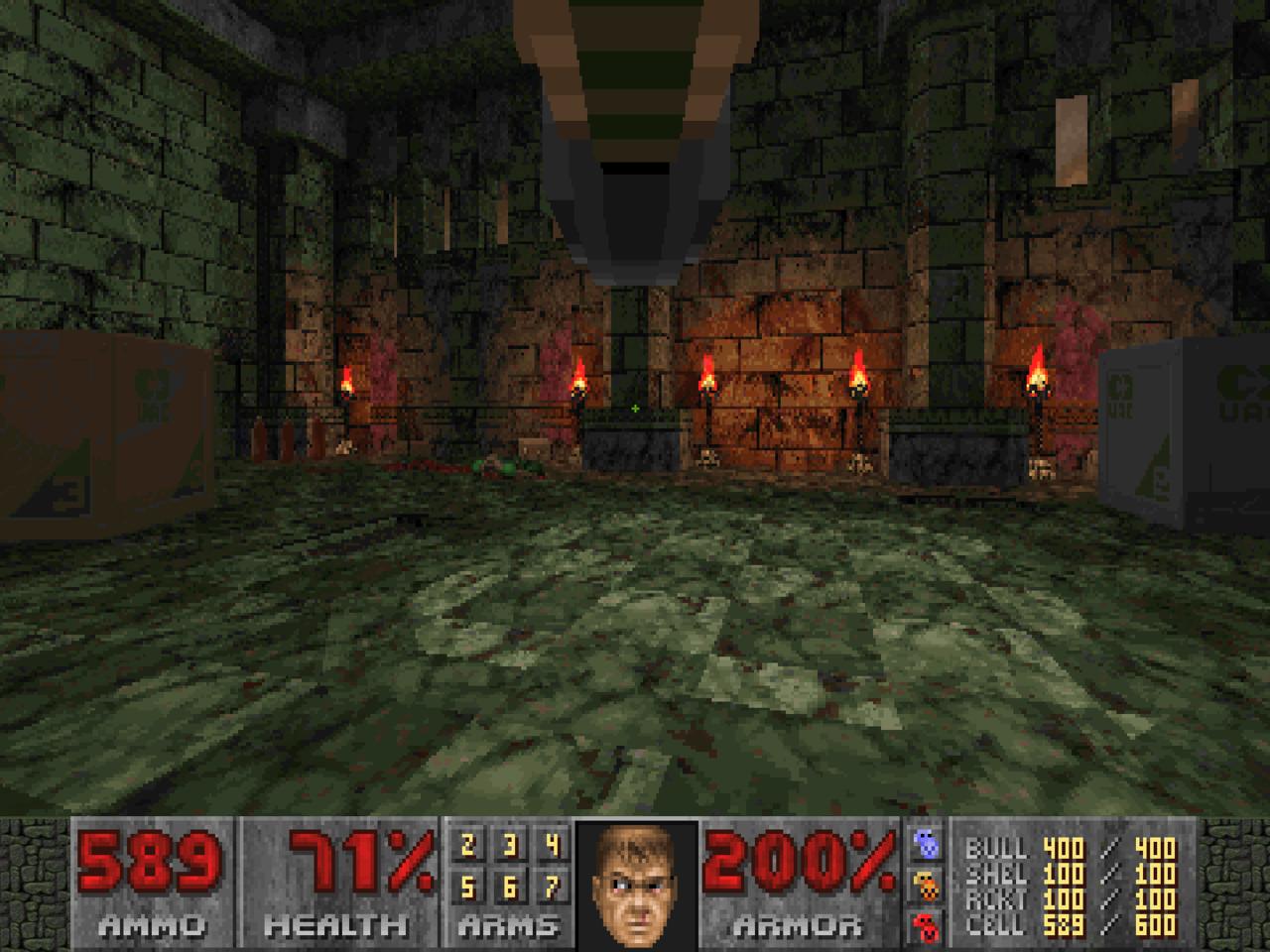 screenshot_doom_202009fjle.png