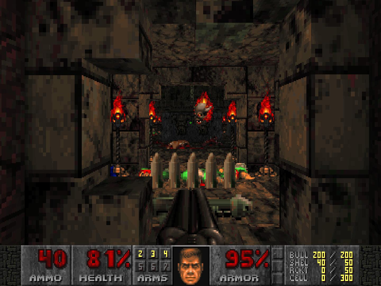 screenshot_doom_20200bdj6s.png