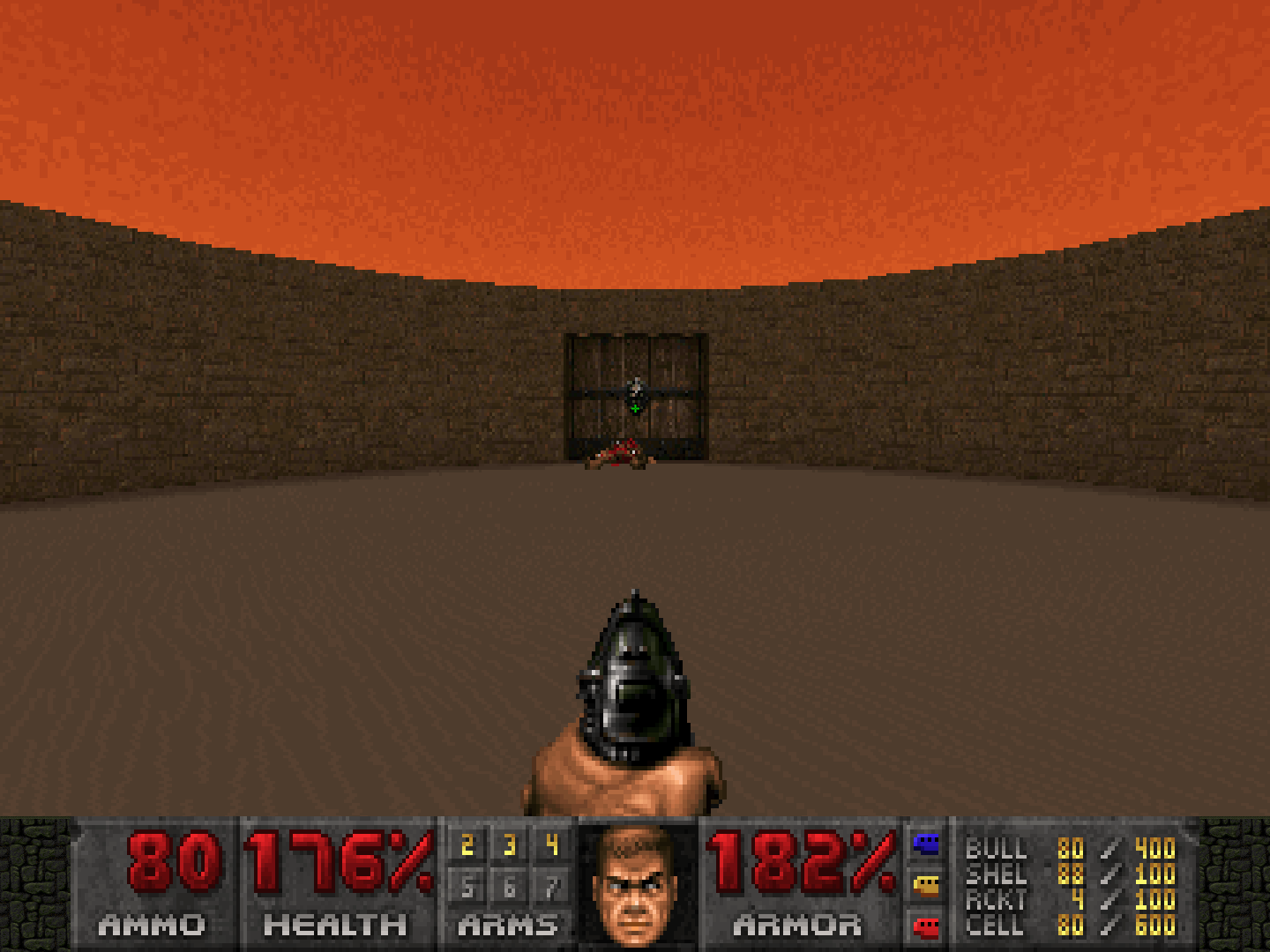 screenshot_doom_20200csk5m.png