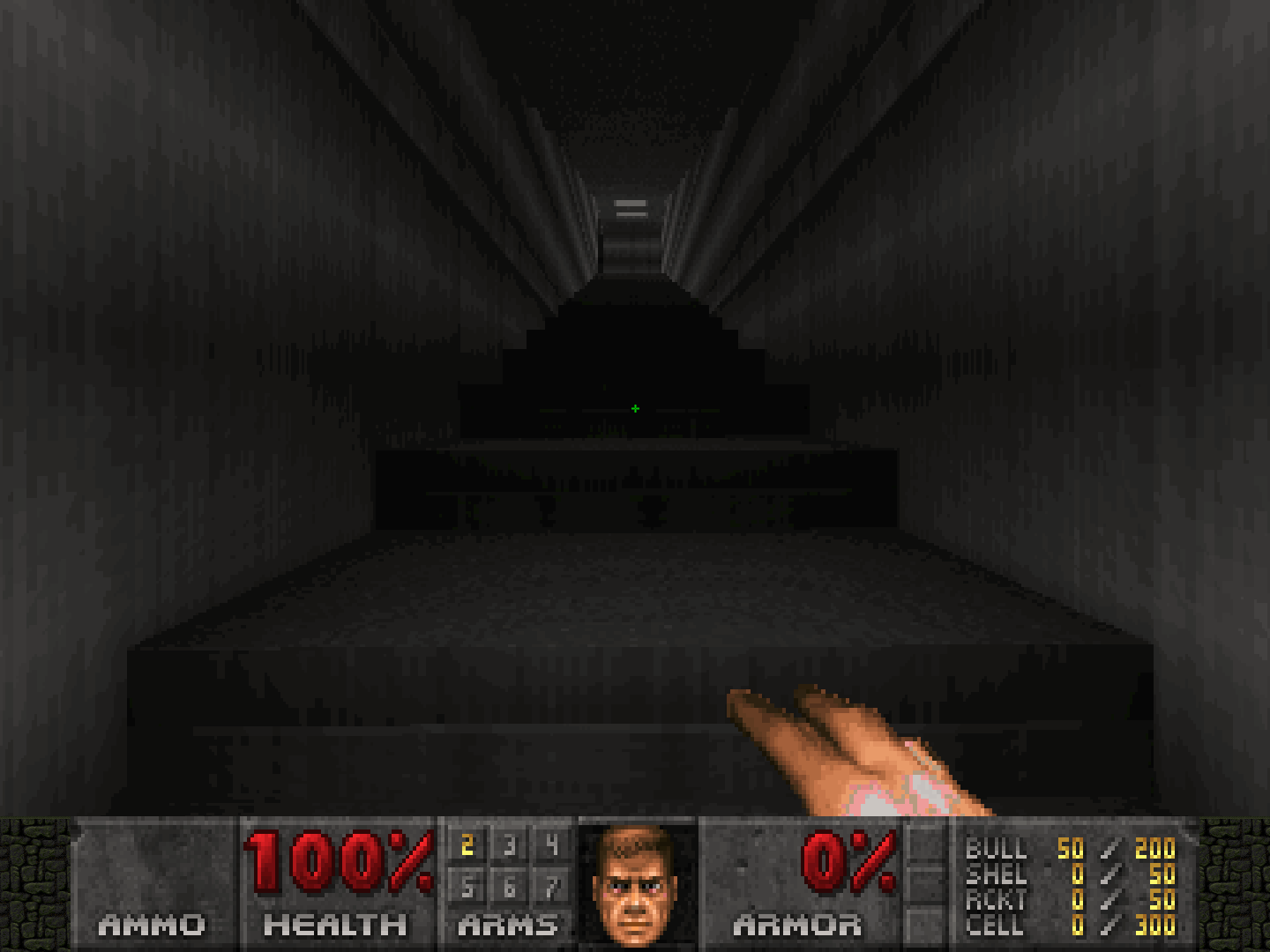 screenshot_doom_20200lxjdd.png