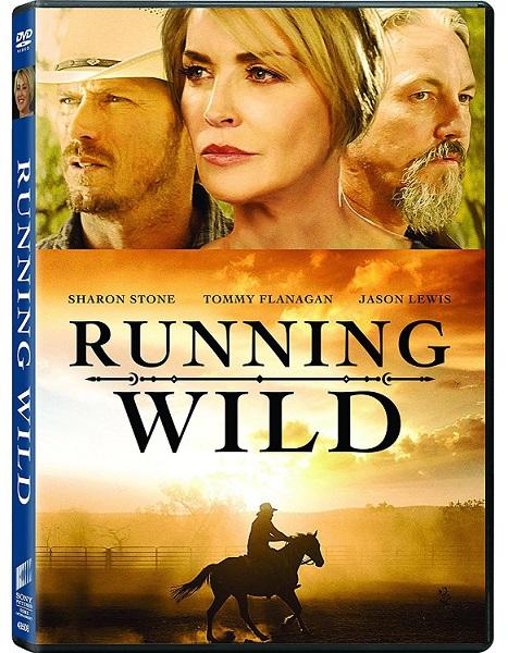Umut Çiftliği - Running Wild - 2017 - 1080p - DuaL (TR-EN)