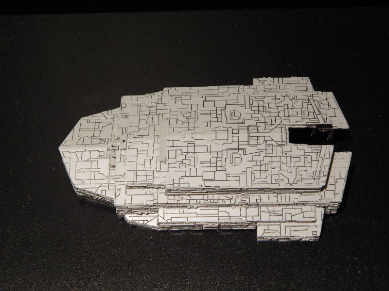Star Wars Imperial Star Destroyer - Rogue One Sd-58vcxgz