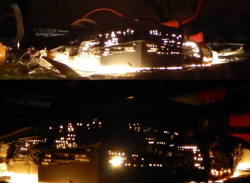 Star Wars Imperial Star Destroyer - Rogue One Sd-60ndyxu