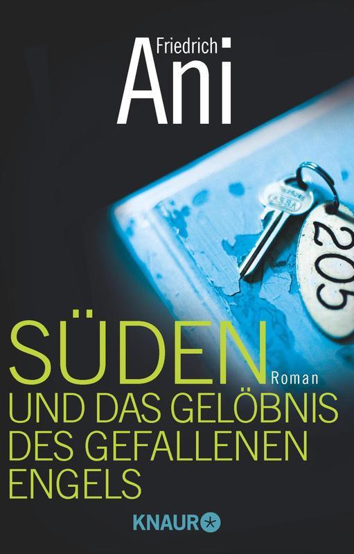https://www.morawa-buch.at/detail/ISBN-9783426511725/Ani-Friedrich/S%FCden-und-das-Gel%F6bnis-des-gefallenen-Engels?AffiliateID=bWXYWUMlLthqunkq7hba