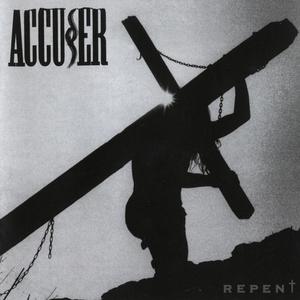 Accuser (Accu§er) – Repent (Remastered) (2016) Album (MP3 320 Kbps)