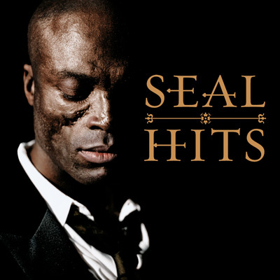 Seal - Hits (Deluxe Edition) (2009) Download