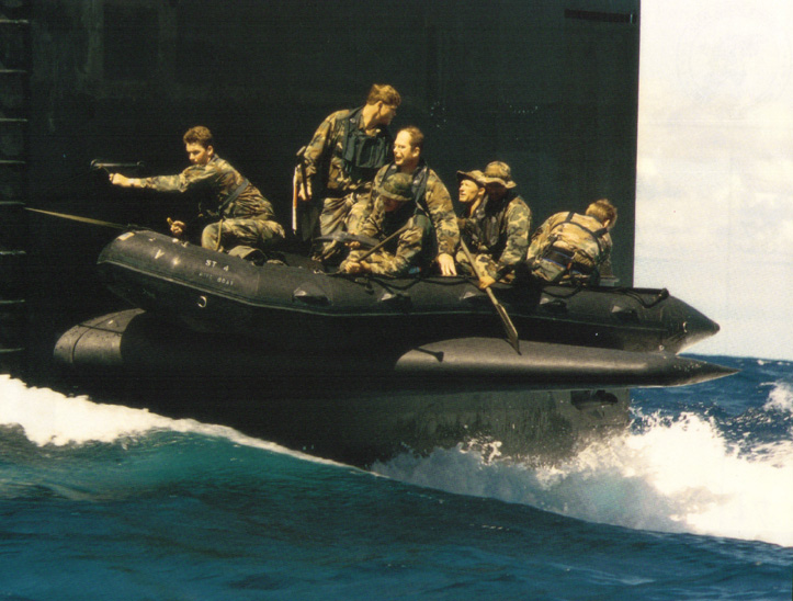 Navy Seals Whq Forum