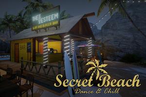 secret_beachgkj871qjup.jpg
