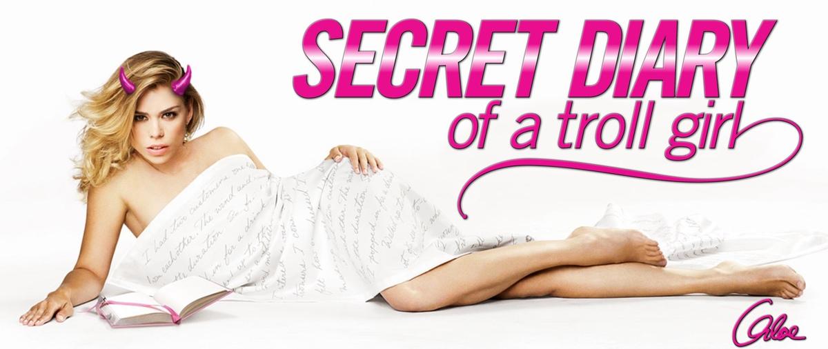 secret_diary_of_a_troios50.jpg