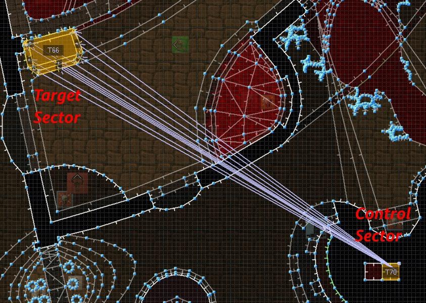 sector_setlink_0018hjpd.jpg